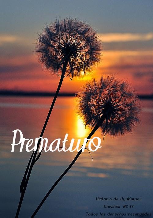 prematuroimg